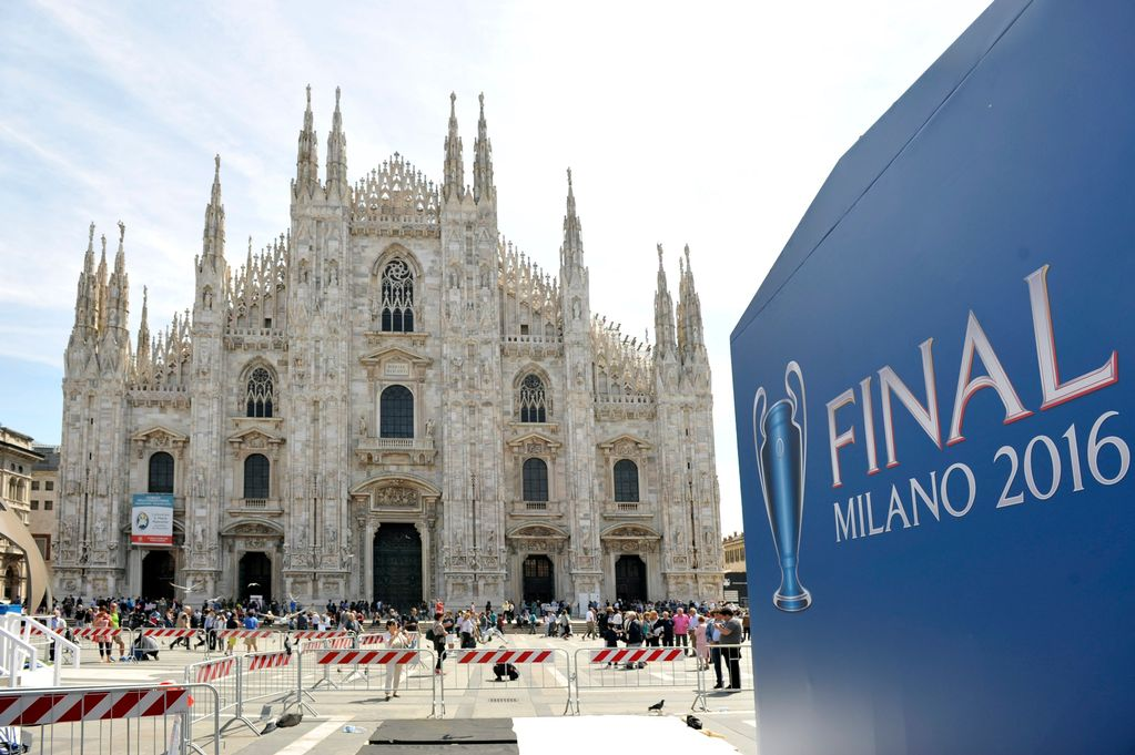 Champions-League-Final-Fan-Zones-in-Milan