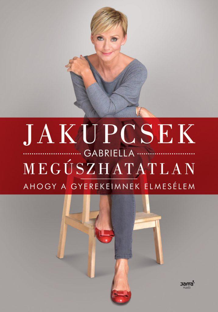 jakupcsek_b1_fin
