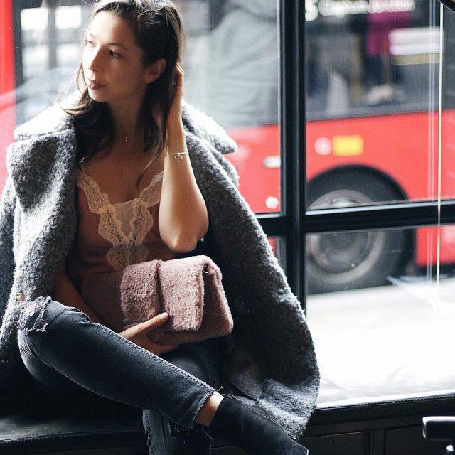 Miss those days in London London Londonlove