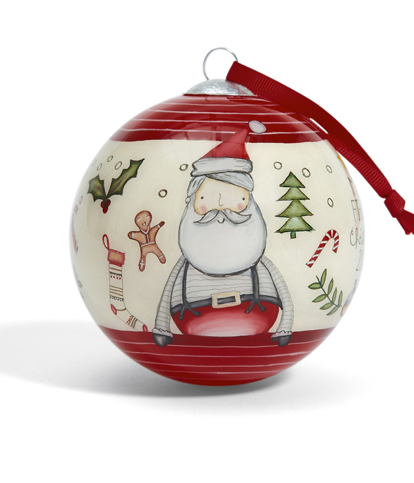 Inspiráló karácsonyi ötletek a Mamas & Papas-tól