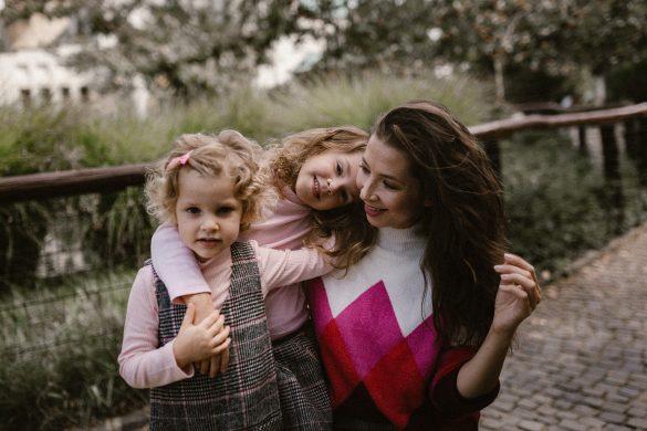 8cf17cbbcb Top10 – Esküvői ruhák kismamáknak | Mommy and More