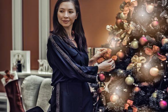 8889b99308 Tuti ajándékötletek karácsonyra a tárgyaktól az élményig